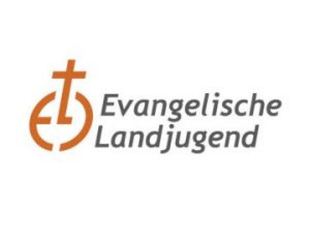 ELJ - Evangelische Landjugend