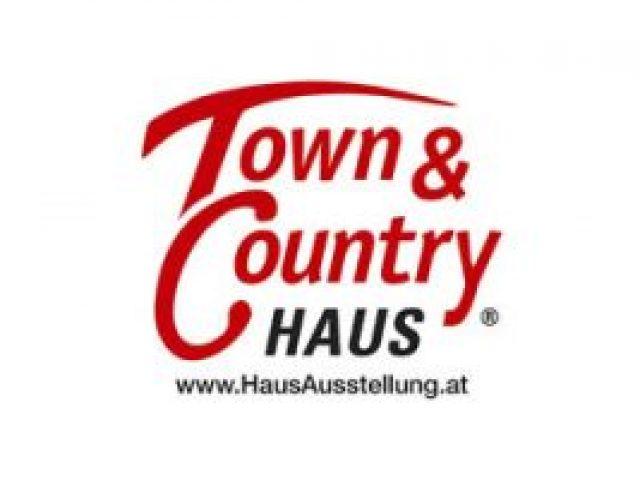 Town & Country Haus Logo