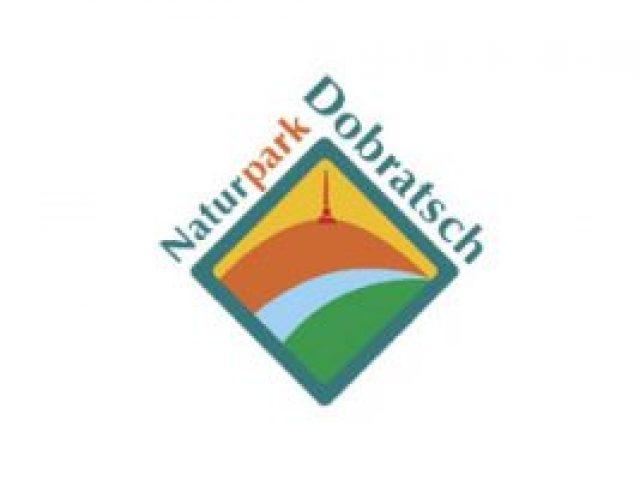Naturpark Dobratsch